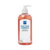 Medline Liquid Antibacterial Hand Soap, 16 oz. MED HHABSP16H