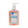 Medline Spectrum Antibacterial Liquid Hand Soap MED HHABSP75