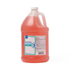 Medline Spectrum Antibacterial Hand Soap MED HHABSPGH