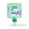 Medline Spectrum Foaming Hand Soap, 33.814 oz. MED HHSP1000FM