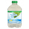 Food & Beverage Thickeners: Hormel Labs - Thick & Easy Thickened Water - Lemon Flavor