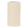 Evercare Company Refills, for Lint Roller MEDHPCLL12R