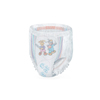 Medline DryTime Disposable Potty Training Pants MEDHSP29815Z