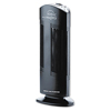 Envion IonicPro Compact Ionic Air Purifier MED ION90IP1RCMB1