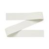 Medline Tourniquet, Flat, White, 1 x 18 MED JPS16332
