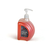 Soaps Scrubs Liquid Soaps: Medline - Soap, Antimicrobial,  1000mL Bl