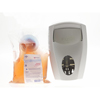 Soaps Scrubs Liquid Soaps: Medline - Soap, Luxury, 1000mL, Foam, Kit