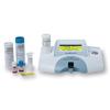Magellan Diagnostics Leadcare II Analyzer Kit MED M-B706760