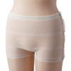 Medline Protection Plus Mesh Incontinence Pants MED MBP3703