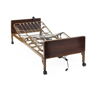 Medline Basic Beds, 1/EA MEDMDR107002E