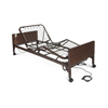 Beds & Bed Accessories: Medline - MedLite Bed