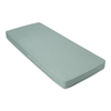 Medline Vinyl Innerspring Homecare Mattress MED MDR237827