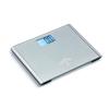 Medline Digital Floor Scale, 440 lb. (220 kg) Weight Capacity, 1/EA MED MDR440FD
