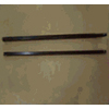 Medline Drive Shaft, 2 Piece MED MDR620124