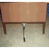 Medline Footboards MED MDR630014