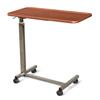 Medline At Home 150 Series Overbed Tables MED MDRAHOBT150CT