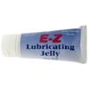 Wound Care: Medline - Sterile Lubricating Jelly