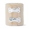 Wound Care: Medline - Non-Sterile Soft-Wrap Elastic Bandage