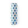 Medline Bandage, Elastic, SoftWrap, 6x 5 Yd, Stretched, Clips MED MDS046006H