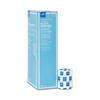 Medline Non-Sterile Swift-Wrap Elastic Bandages MED MDS077002