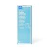 Medline Swift-Wrap Nonsterile Elastic Bandages, White, 50 EA/CS MED MDS077003