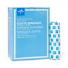 Medline Non-Sterile Swift-Wrap Elastic Bandages MED MDS077006