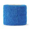 "soaps and hand sanitizers: Medline - Bandage, Self Adherent, Co-Flex Med, 2""x5Yd, Color Pk"