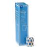 Medline Matrix Nonsterile Wrap Elastic Bandages, White/beige, 50 EA/CS MED MDS087002LF