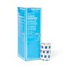 Medline Bandage, Elastic, Matrix, 3x 5 Yd, Stretched, Latex-Free MED MDS087003LFZ