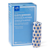 dressings, specialty dressings, gauze & dressings: Medline - Non-Sterile Matrix Elastic Bandages