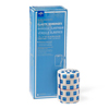 Medline Non-Sterile Matrix Elastic Bandages MED MDS087104LF