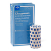 Medline Matrix Nonsterile Wrap Elastic Bandages, White/beige, 20 EA/CS MEDMDS087106LF
