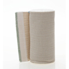 dressings, specialty dressings, gauze & dressings: Medline - Non-Sterile Matrix Elastic Bandage