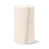 Medline Bandage, Elastic, Matrix, 6x15 Yd, Stretched, Latex-Free MED MDS087156LF