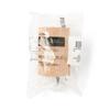 Medline Bandage, Co-Flex LF2, Foam, 4