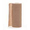 Medline Bandage, Co-Flex LF2, Foam, Hand Tear, 6