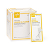 Medline Lemon Glycerin Swabsticks, 750 EA/CS MED MDS090600