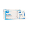 Alcohol Preps Swabs Prep Pads: Medline - Sterile Alcohol Prep Pads