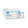 Medline Sterile Alcohol Prep Pads MED MDS090735Z