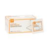 Medline Pad, Nail Polish Remover, 1M Cs MEDMDS090780
