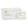 Medline Remover, Adhesive, Tape, Pad, 1M Cs MED MDS090855