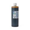 Medline Solution, Prep, Povidone Iodine, 1 Pint MED MDS093906H