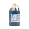 Medline Povidone Iodine (PVP) Scrub Solution, 1 gal., 4 GL/CS MEDMDS093908
