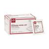 Medline Povidone-Iodine PVP Prep Pads, 1000 EA/CS MED MDS093917