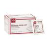 Medline Povidone-Iodine PVP Prep Pads, 100 EA/BX MED MDS093917H
