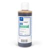 Medline Povidone Iodine Prep Solution, 4 oz., 48 EA/CS MEDMDS093944