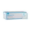 Medline Alcohol-Free Moist Towelettes, 1/EA MED MDS094181HH