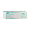 antiseptics: Medline - Cleansing Towelettes