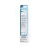 Medline Kit, Oral Care, Economy, 2 Swabs, Mouthwash MED MDS096012