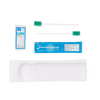 Medline Standard Care Oral Care Kit with Hydrogen Peroxide Rinse and 2 Swabs, 100 EA/CS MEDMDS096013HP